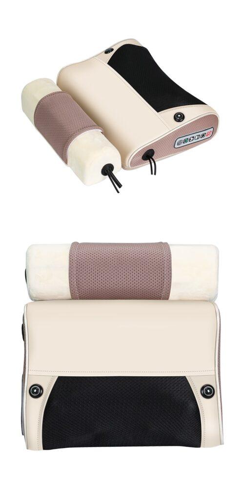 Buy Shiatsu Massage Pillow