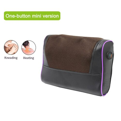 Buy Massage Pillow with Heat