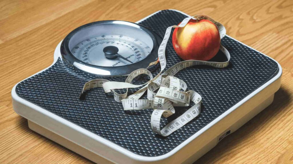 Tips On How To Safely Lose Weight Fast