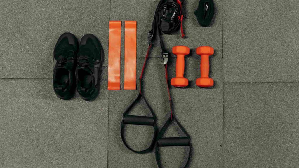 How To Find The Right Fitness Program