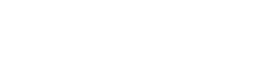 Relieve Massager Logo