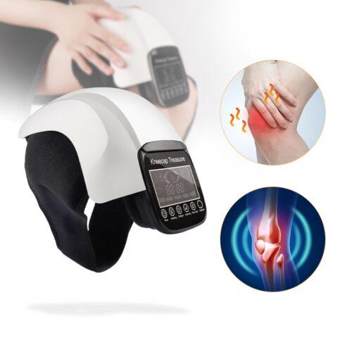 Best Knee Massager Machine with Heat