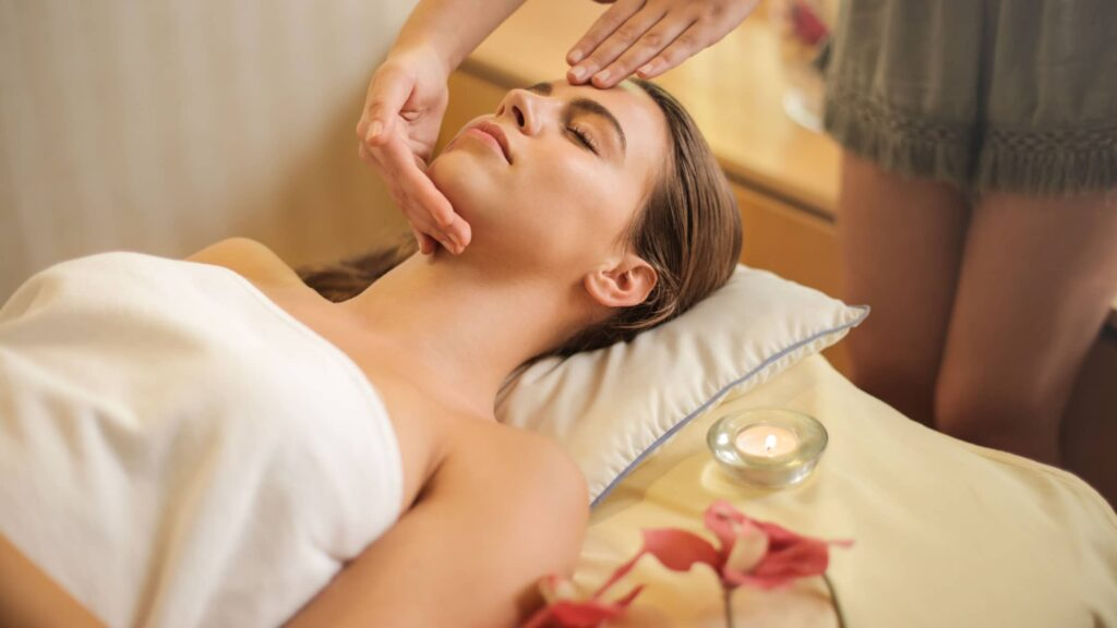 Tips For Getting The Most Of A Massage Session