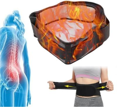 Health Benefits of Massage Belt