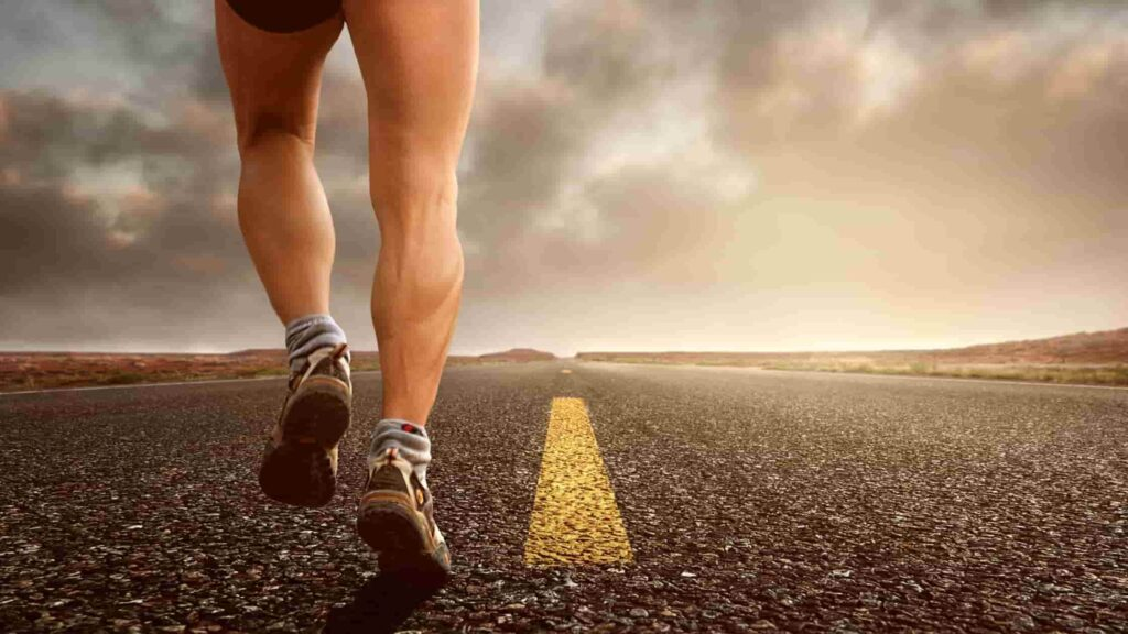 Does cardio make you lose your muscles